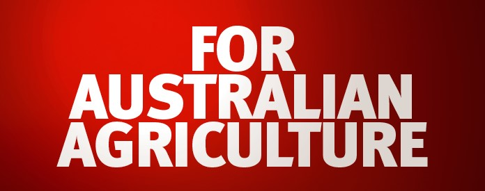 for-ausrralian-agriculture-tile
