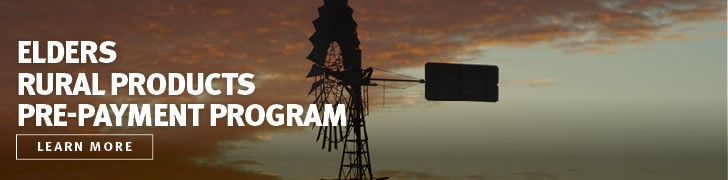 advertisement-for-rural-products-prepayment-program