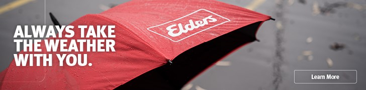 elders-weather-app-take the-weather-with-you