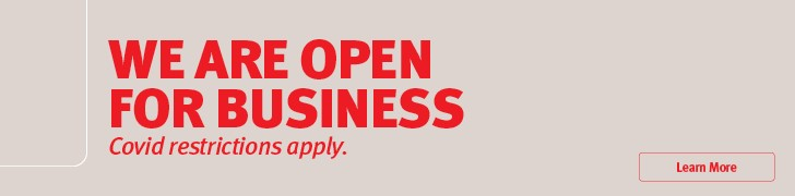 open-for-business-during-covid