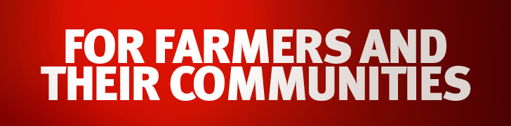 for-farmers-and-communities-inpagebanner